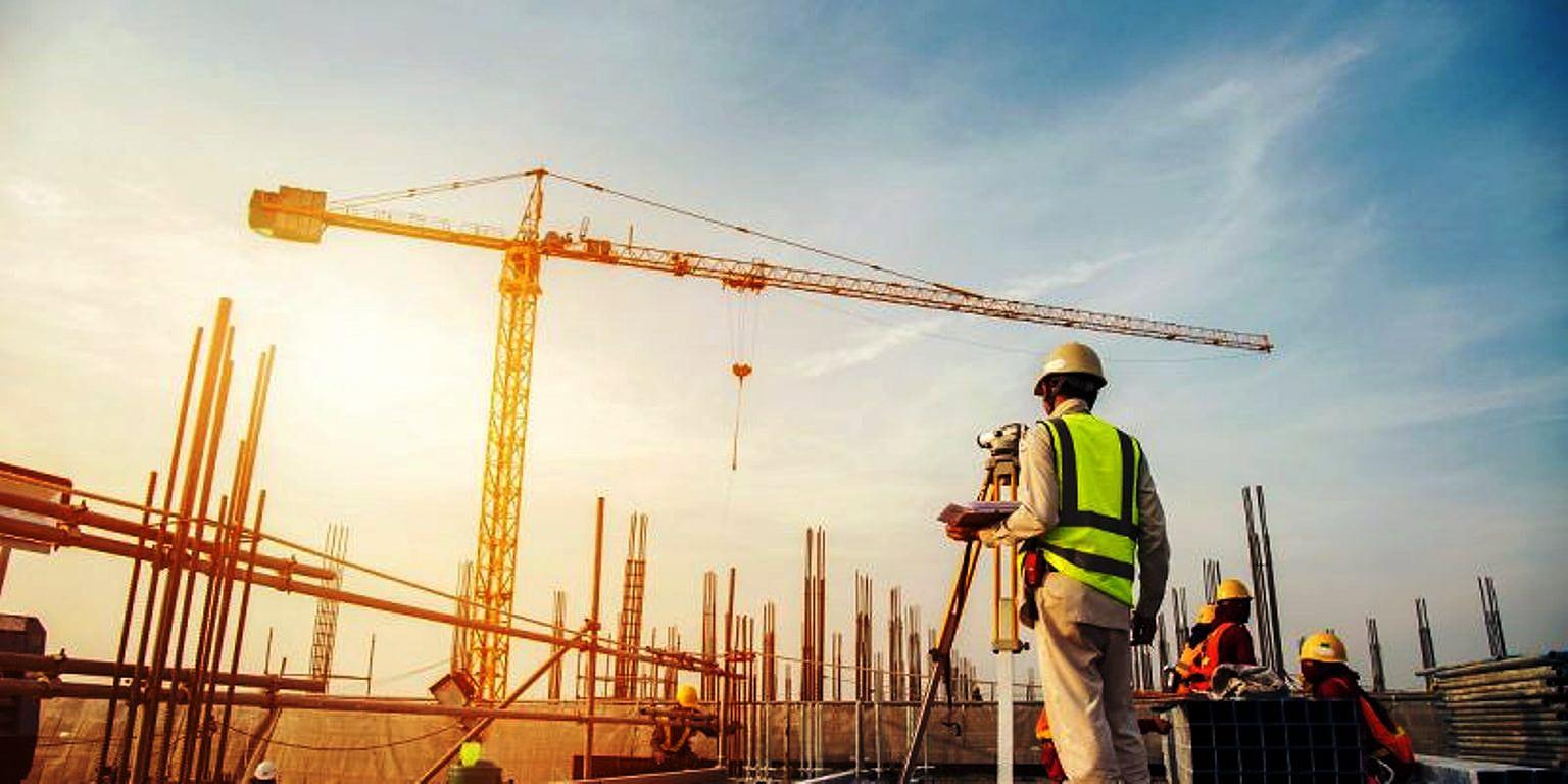 Construction_site_USA