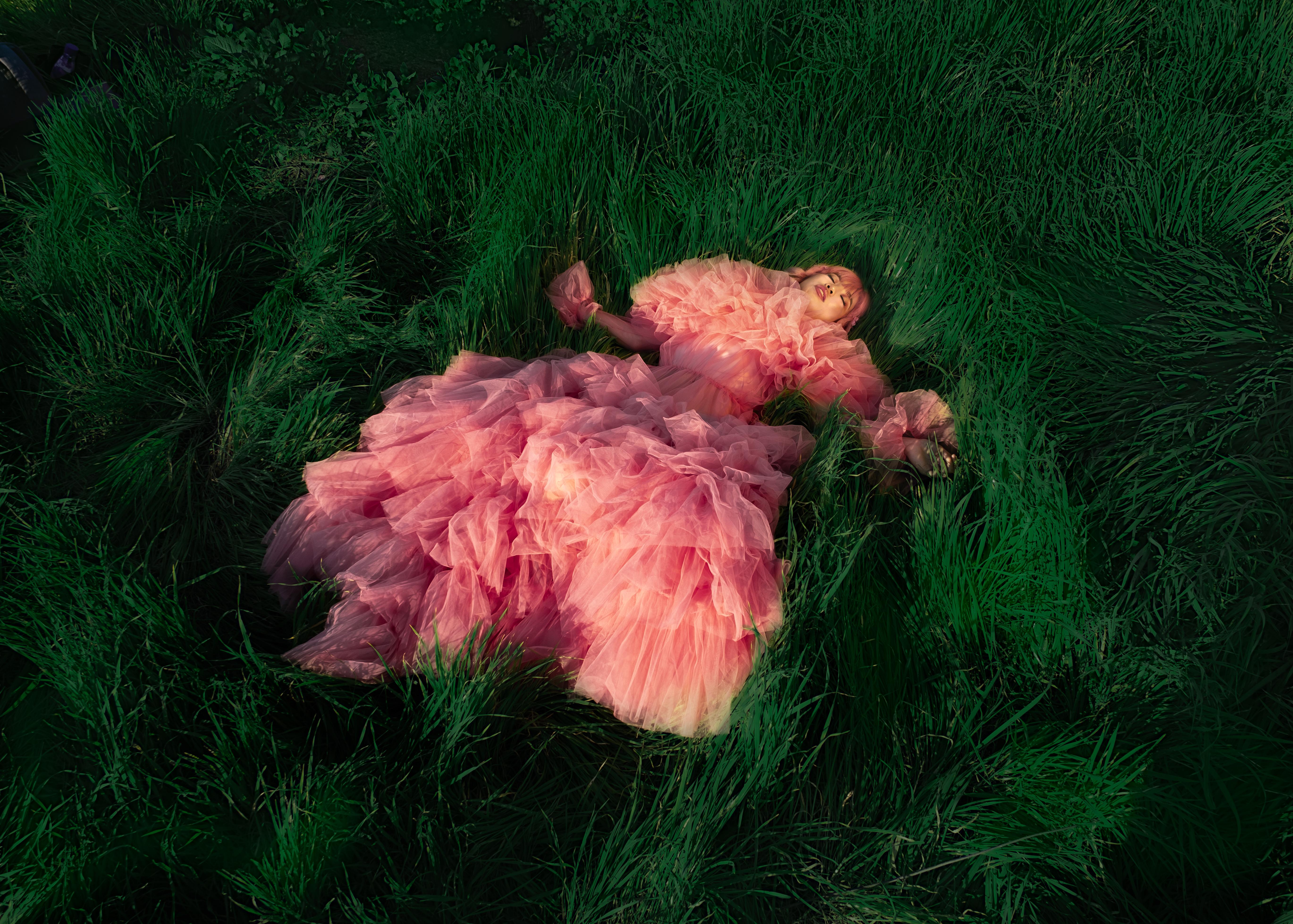grassy dreams20200201-_DSF7646-2