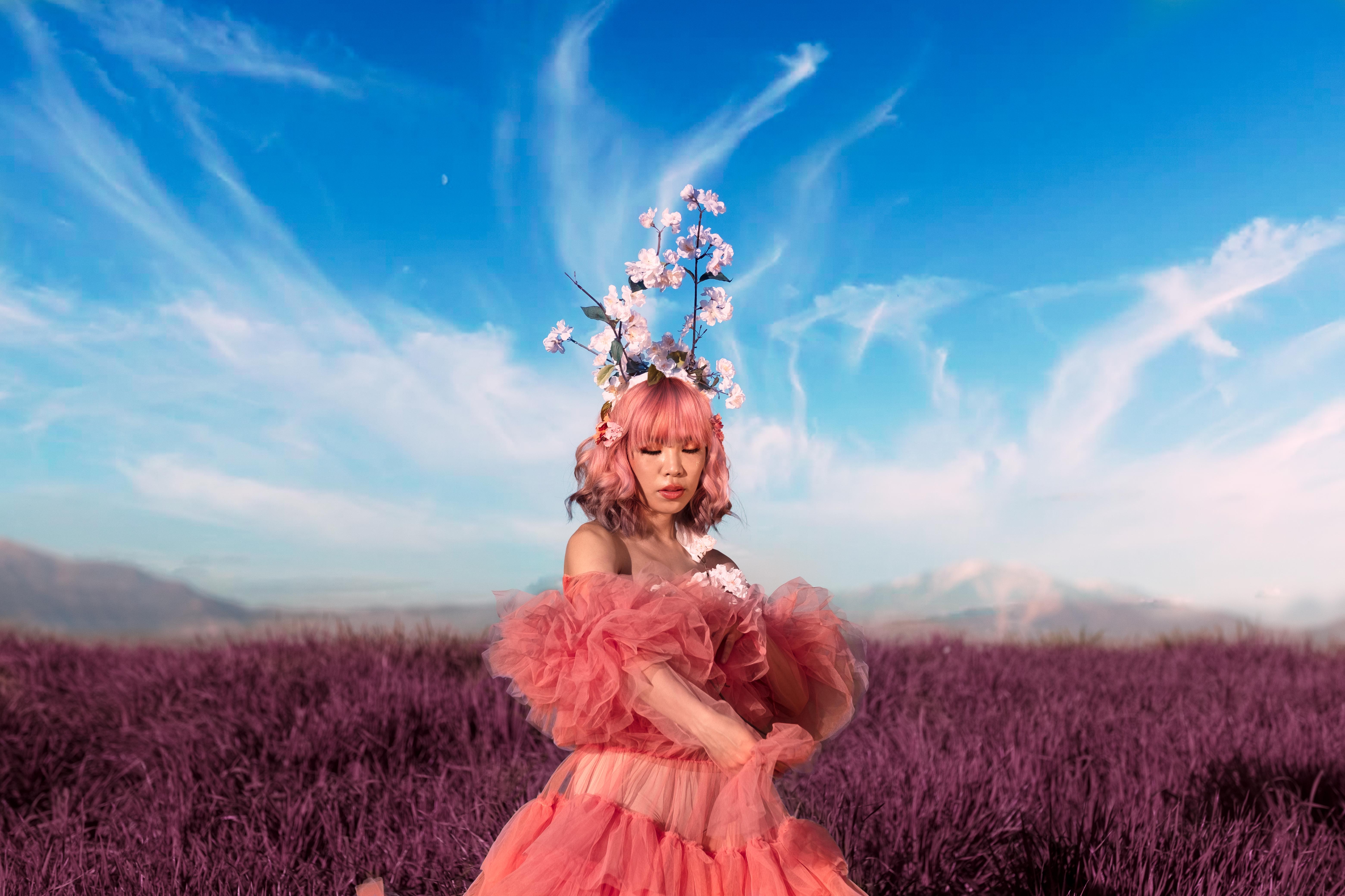 Wispy Skies 20200201-_DSF7571-pink