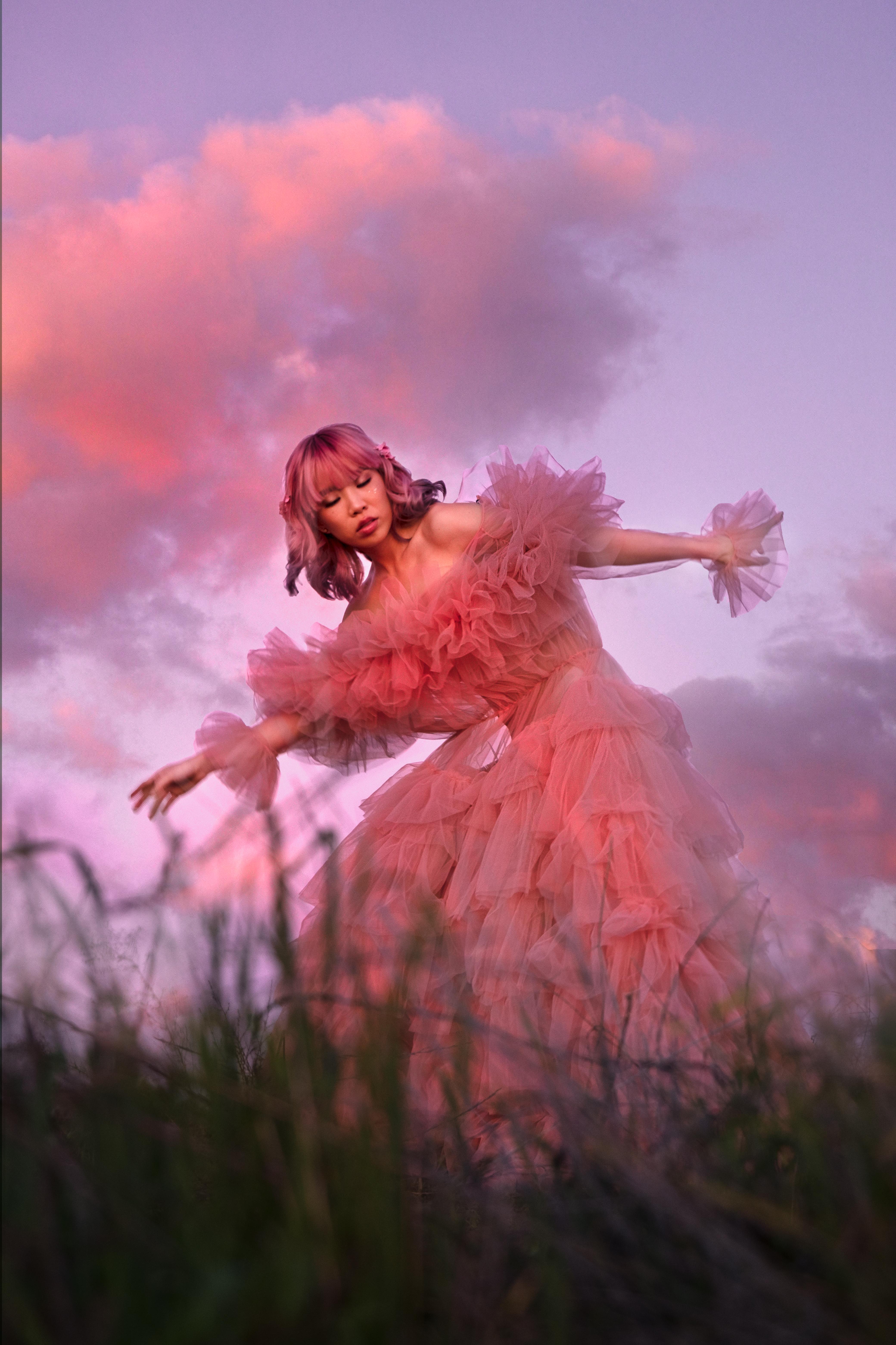 Grass Goddess 20200201-_DSF7749-final_