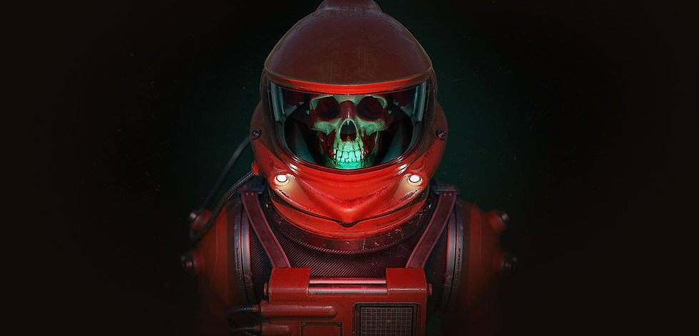 Astronaut_11.jpg