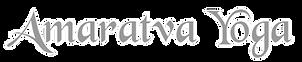 Amaratva_Logo%252520(1)_edited_edited_ed