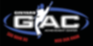 GAC logo black.png