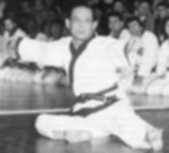 grandmaster Hwang Kee.jpg