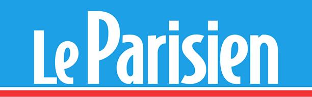 Article - Le Parisien