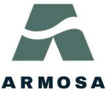 Armosa-Logo-Primary.jpg
