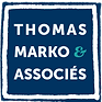 thomas marko associés.png