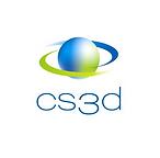logo cs3d.png