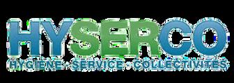 servigeco2_edited.jpg