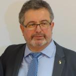Patrick GRAVEY