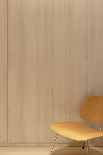 Hock Hoon, Soh Xin Hui, Ng Ci En, Ng Chin Hok, Chua Min Sheng, Interior Design Singapore, Parc Riviera, Best Carpenter Singapore, Best Interior Designer Singapore, luxe interior, parc riviera, Alfred wei jie, open shelves, tv console, mirror interior, modern interior, hotel, Minimalist Design