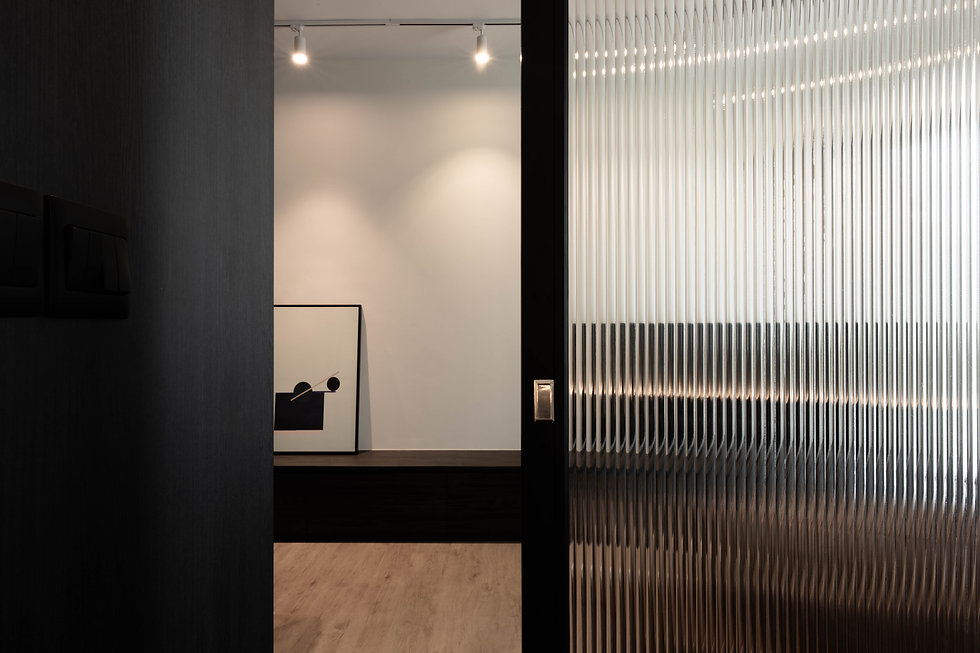 Hock Hoon, Ng Ci En, Soh Xin Hui, Interior Design Singapore, Chua Min Sheng, Sohen