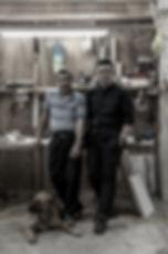 thumbnail_DSC_0212_edited.jpg