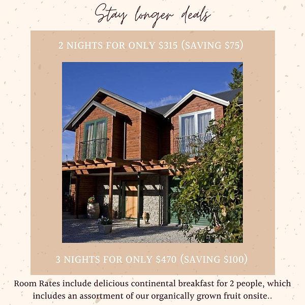 Stay Longer Deals (Aug 20 - Jan 21).jpg
