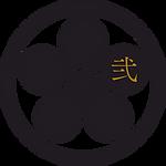logomark_02b.png