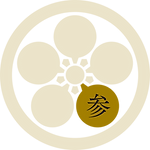 logomark_03.png
