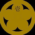 logomark_01.png