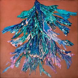 Cascade Of Color 3