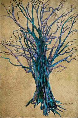 Treeflow II