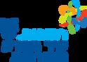 Rehovot_Logo_2011.svg.png