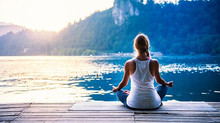 Benefits of Mindful Meditation for Depression