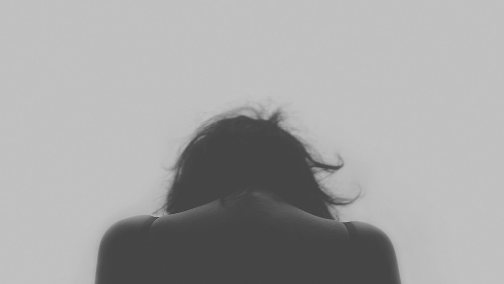 Unique Perspectives on Depression in Women
