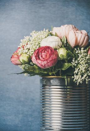 Floral Subscription - 3 Months