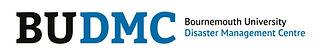 BUDMC Colour LANDSCAPE WEB RGB V3.0.jpg