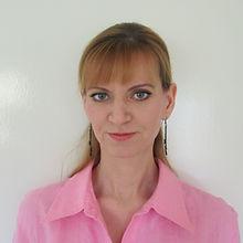 Justyna Janicka.JPG