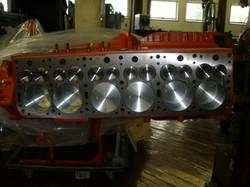 03 Hudson engine