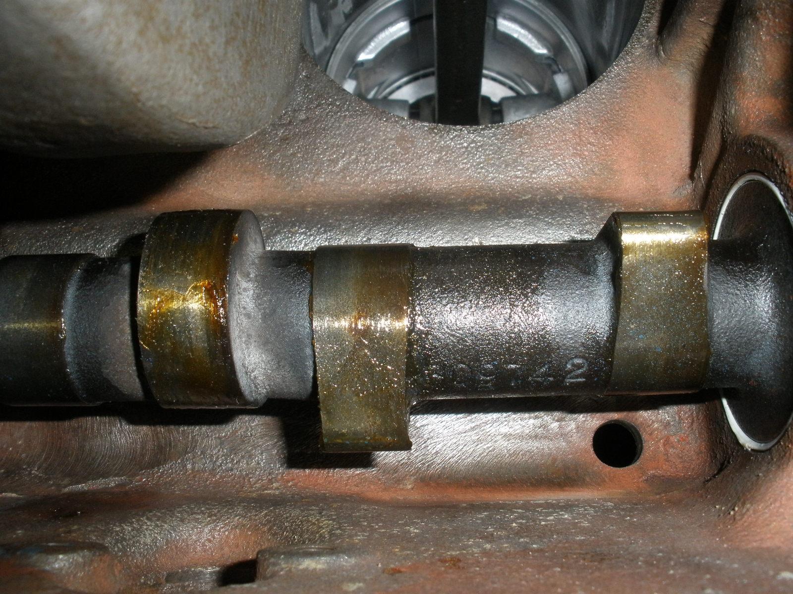 02 Hudson engine