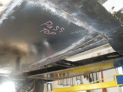 slide 5 floor repair 1