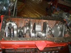 01 Hudson engine