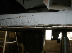 slide 5 - metal separation issues
