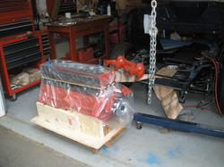 06 Hudson engine