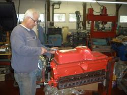 04 Hudson engine