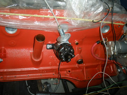 06A Hudson engine