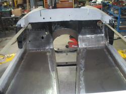 slide 8 floor repair 4