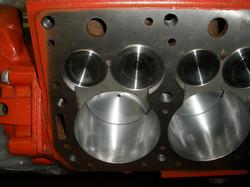 05 Hudson engine