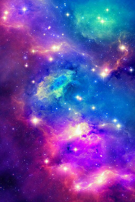 pngtree-Space-Star-Stars-Light-photo-483