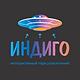логи_темный_2019-06-22_15-57-54.png