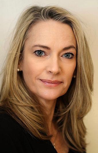 Anne S. Magyaros
