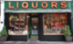 golden rule new york wine liquor west village