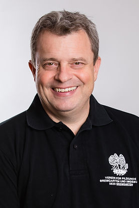 Roland Böckli