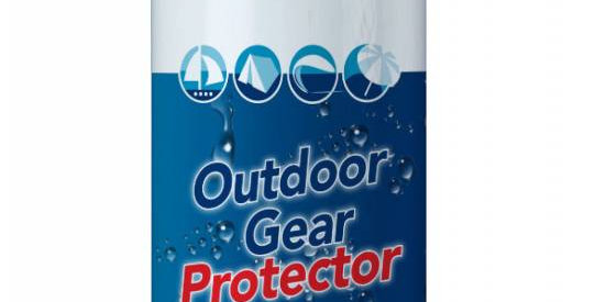 Ultramar outdoor gear protector
