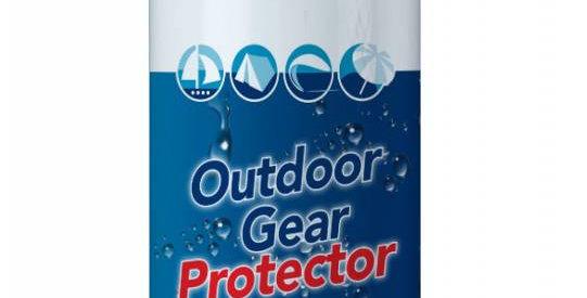 Ultramar outdoor gear protector