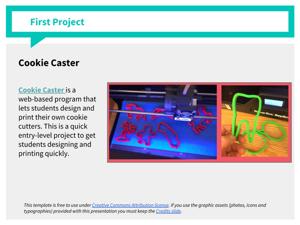 You Scored a 3D Printer! Now What_ (6).p