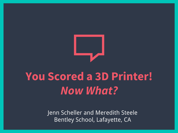You Scored a 3D Printer! Now What_.png