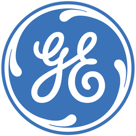 GE Healthcare Digital