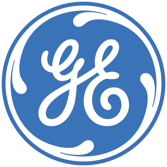 GE Healthcare Digital